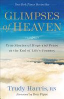 Glimpses of Heaven Pdf