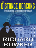 The Distance Beacons (The Last P.I. Series, Book 2)