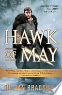 Download Hawk of May Book