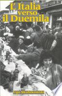 L'Italia Verso Il Duemila