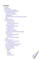 Understanding Disney Book PDF