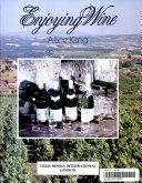 Enjoying Wine Book PDF