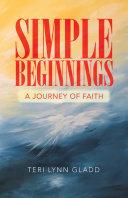 Simple Beginnings [Pdf/ePub] eBook