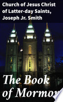 Free The Book of Mormon Read Online