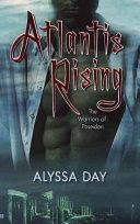 Atlantis Rising Pdf/ePub eBook