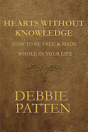 Hearts Without Knowledge