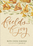 Fields of Joy [Pdf/ePub] eBook