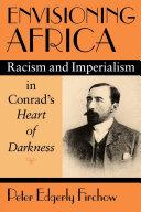 Envisioning Africa [Pdf/ePub] eBook
