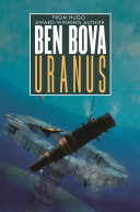Pdf Uranus Telecharger