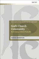 God s Church Community