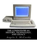 The Commodore 64