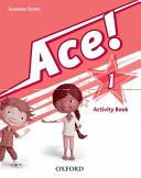 Ace 1 Ab
