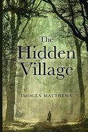 The Hidden Vilage