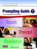Prompting Guide Book