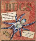 Pdf Bugs