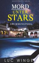 Mord unter Stars