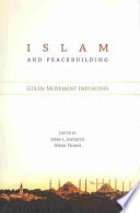 Islam and Peacebuilding