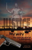 Justice My Way