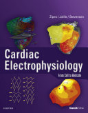Cardiac Electrophysiology: From Cell to Bedside E-Book Pdf/ePub eBook
