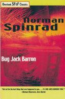 Pdf Bug Jack Barron Telecharger