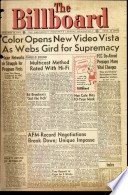 26 dez. 1953