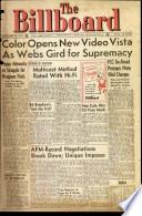26 Gru 1953