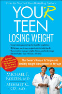 YOU r  Teen  Losing Weight