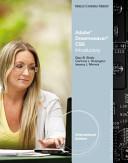 Adobe Dreamweaver CS6 Introductory  International Edition