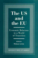 The US and the EU