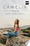 CAMELIA: beemedia - Suzy Wiryanty - Google Books