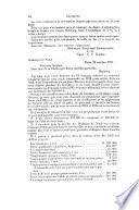 Recueil des décisions des tribunaux arbitraux mixtes, institúes par les traités de paix