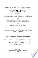 Ultimatum [Pdf/ePub] eBook