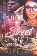 The Beauty of This Street Love