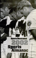 Sports Illustrated  Almanac 2002