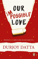 Our Impossible Love