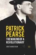 Patrick Pearse [Pdf/ePub] eBook