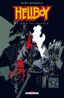 Hellboy T02