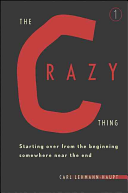 Pdf The Crazy Thing