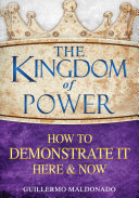 Pdf The Kingdom of Power Telecharger
