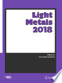 """Light Metals 2018"" by Olivier Martin"