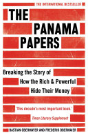 The Panama Papers Pdf/ePub eBook