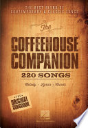 The Coffeehouse Companion