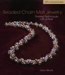 Pdf Beaded Chain Mail Jewelry