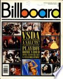 1 ago 1992