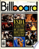 Aug 1, 1992