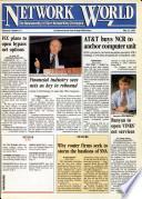 13 mei 1991