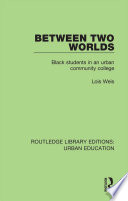 Between Two Worlds Book PDF