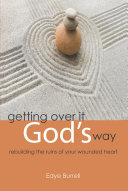 Getting over It God s Way