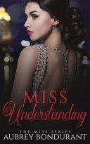 Miss Understanding Book PDF