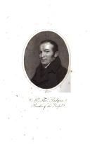 Sayfa 880